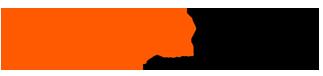 Software for Logistics Company